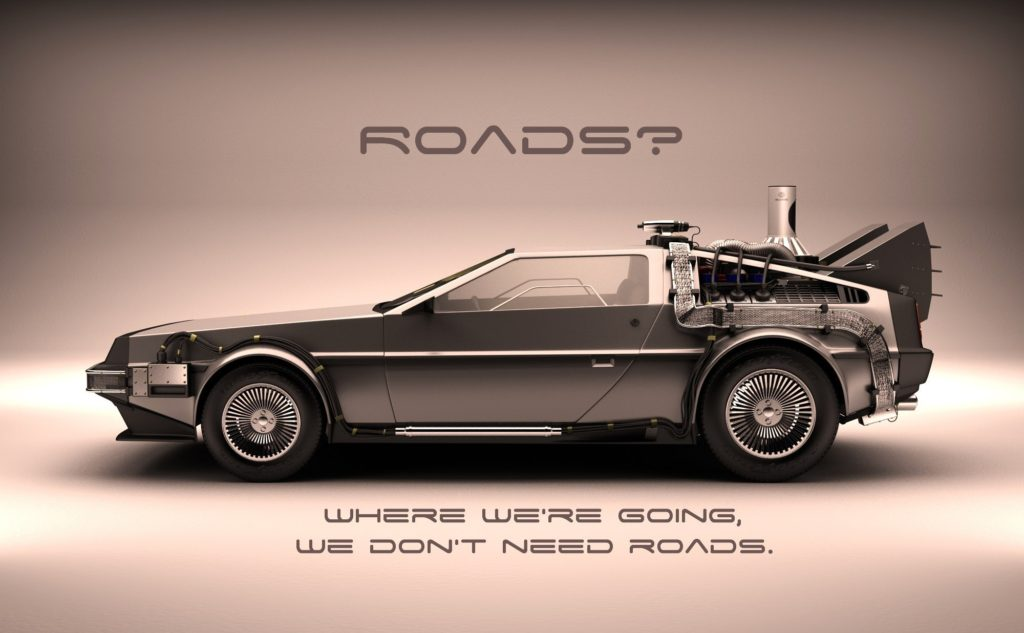 BTTF-Wallpaper-back-to-the-future-19874563-2000-1236