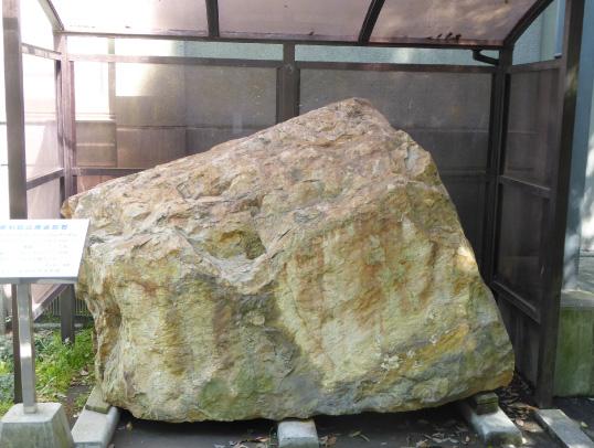 47kagoshima kobutsu