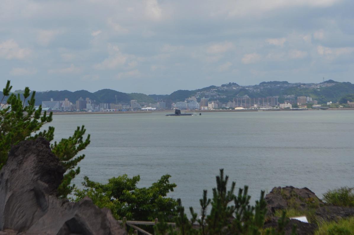 桜島の100年を30分で体感できるミニトレッキングに行ってきた。