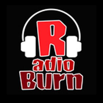 9468171 radioburn 1317951935 640x360 b 1