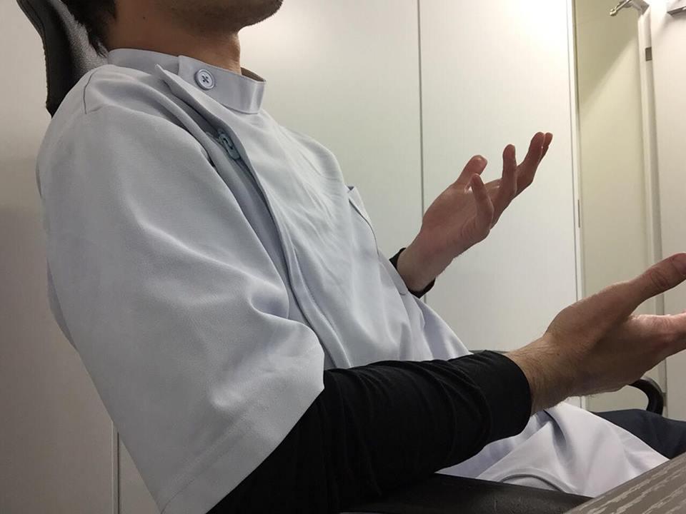 鹿児島ユナイテッドFC三浦泰年新監督についてサッカー事情通たちから話を聞いた