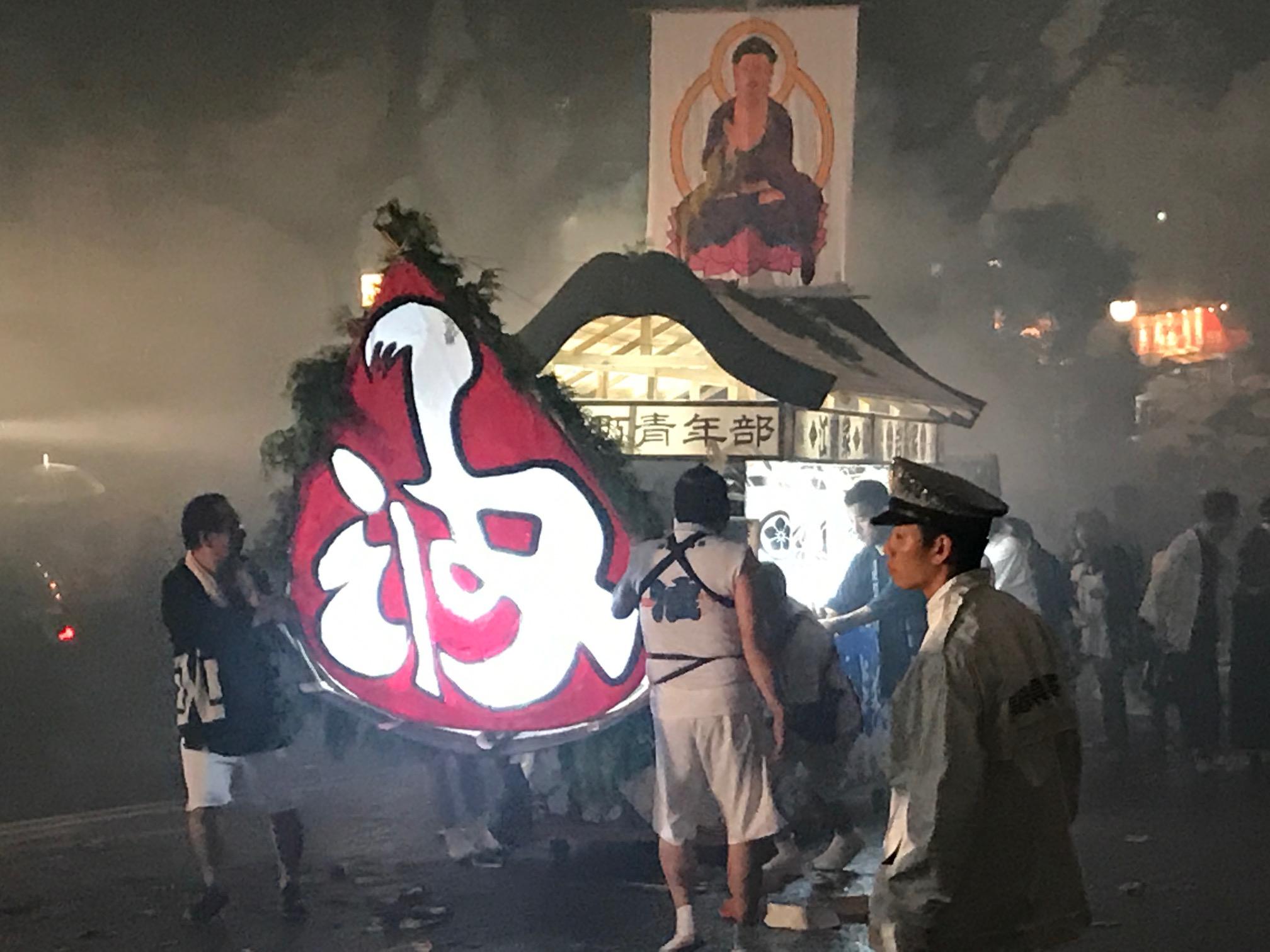 【鹿児島山形屋】長崎物産展が9月13日から開催!長崎県民の私が愛するアレコレが買えるよ!