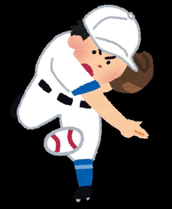 【ヤバ杉内】今年のNHK旗始球式は鹿児島が誇るあの名将たちの対決!【高校野球】