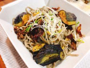 食の祭典 第2回 Taste of Kirishima~夜の大見学会~ @ 住まいずモデルハウス神宮の家 | 霧島市 | 鹿児島県 | 日本