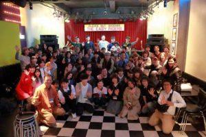 PechaKucha Night Kirishima Vol.9 @ 霧島市役所多目的ホール | 霧島市 | 鹿児島県 | 日本