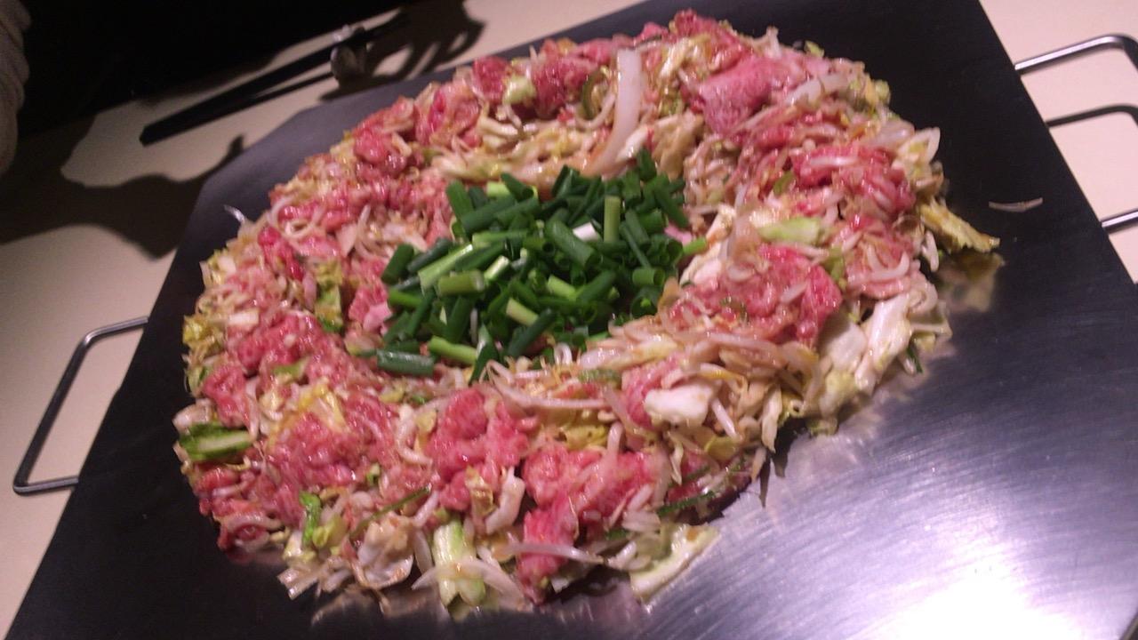 【鹿児島】天文館フリークは1度くらい「牛ちゃん」の炊き肉を食べたことがあるはず【名店】