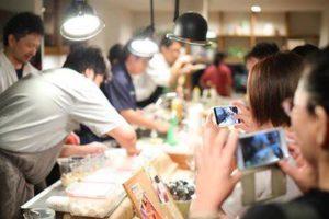 第3回 Taste of Kirishima~食の祭典~ @ こまもの屋 沖玉 | 霧島市 | 鹿児島県 | 日本