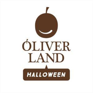 OLIVER LAND 〜THE HALLOWEEN 2019〜 @ 伊集院総合運動公園(日置市伊集院町) | 日置市 | 鹿児島県 | 日本