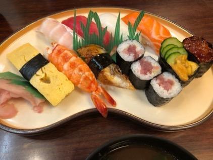 Sushimasa6