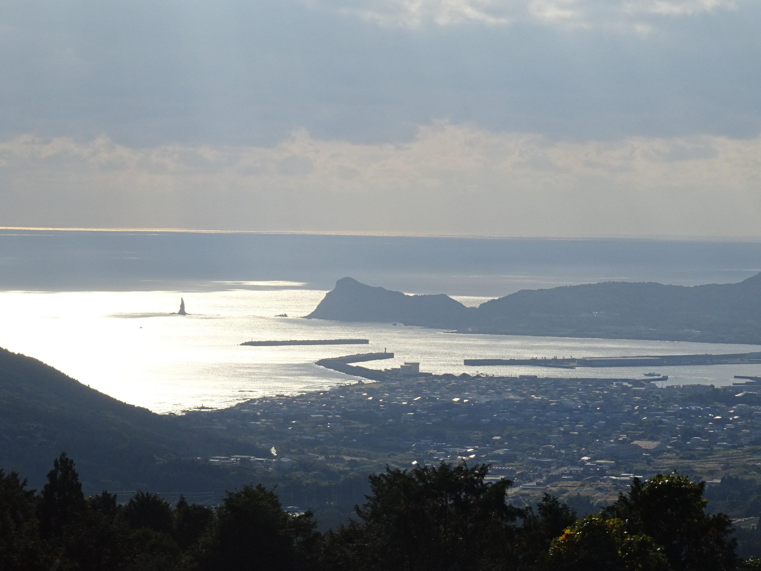 絶景とカツオと焼酎「白波」で楽しみたい枕崎市のまとめ【枕崎の観光・旅行・イベント情報】