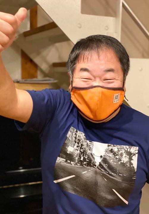 ミヤジンガーZの自宅待機、激闘10日間!