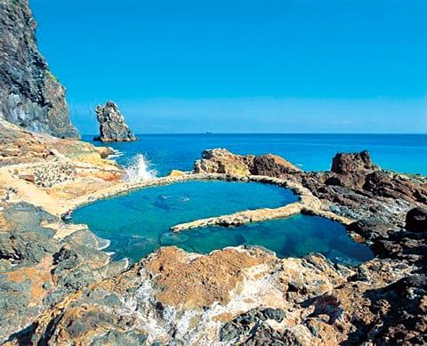 【かごしま旅】ダイビング!秘湯!ロケット!あなたの好きな鹿児島旅を投票せよ・・・!②