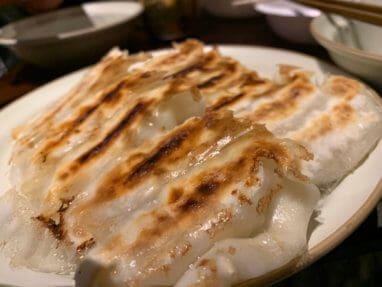 日本中の冷蔵庫に「鹿児島うんまか豚生餃子」を常備したらみんな幸せになるのでは説